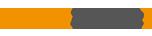 Conzept Logo